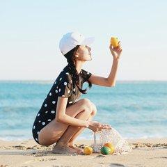 夏天吃鸭清热滋补
